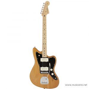 Face cover Fender Fender Hybrid II Jazzmaster