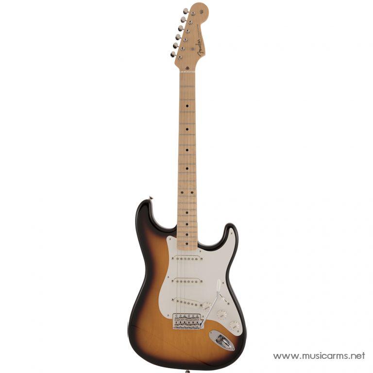 Face cover Fender Hybrid II Stratocaster ขายราคาพิเศษ