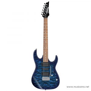 Face cover Ibanez GRX70QA