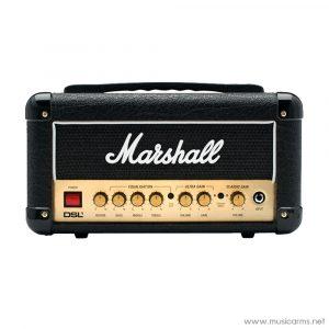 Face cover Marshall-DSL1HR-Head
