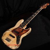 Fender Custom Shop Masterbuilt-01