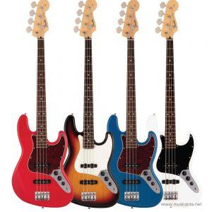 Fender-Hybrid-II-Jazz-Bass-4