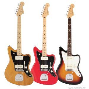 Fender-Hybrid-II-Jazzmaster