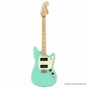 Fender Player Mustang 90-01