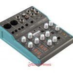 Flamma-FM10-Digital-Mixer-with-DSP ลดราคาพิเศษ
