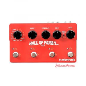 Hall Of Fame 2 X4 Reverb-02