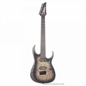 Ibanez RGD71ALPA-CKF-7-strings