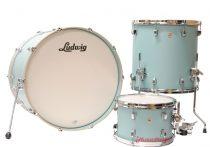Ludwig-NeuSonic-no-cymbal