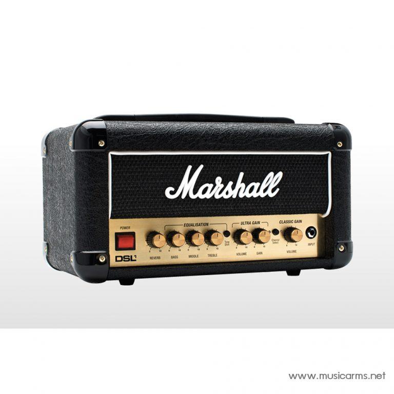 MARSHALL DSL1HR ขายราคาพิเศษ