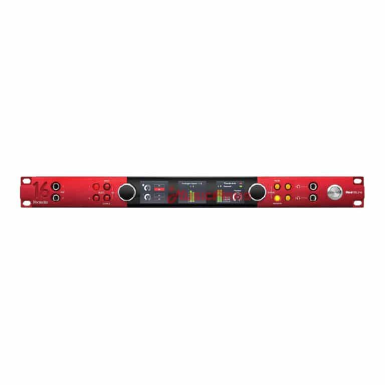 Red 16Line-01 ขายราคาพิเศษ