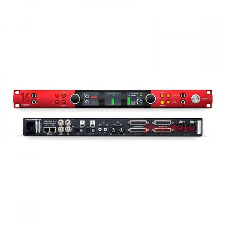 Red 16Line-03 ขายราคาพิเศษ