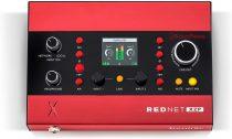 RedNet X2P-01