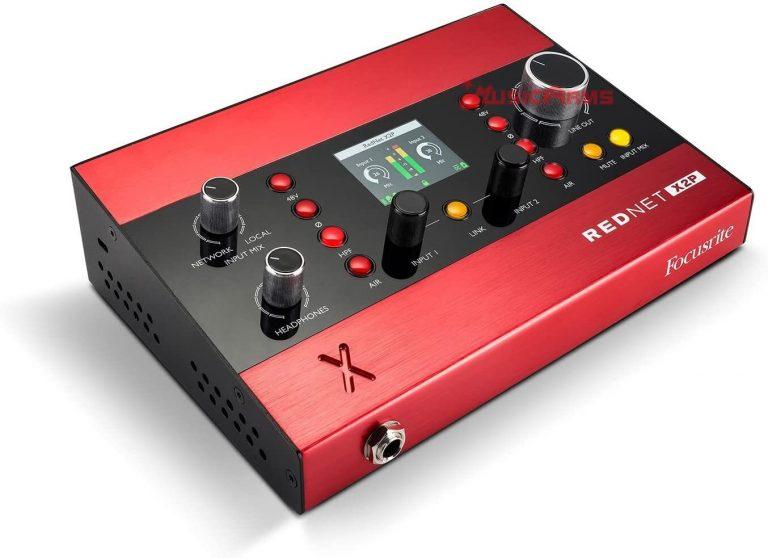 RedNet X2P-03 ขายราคาพิเศษ