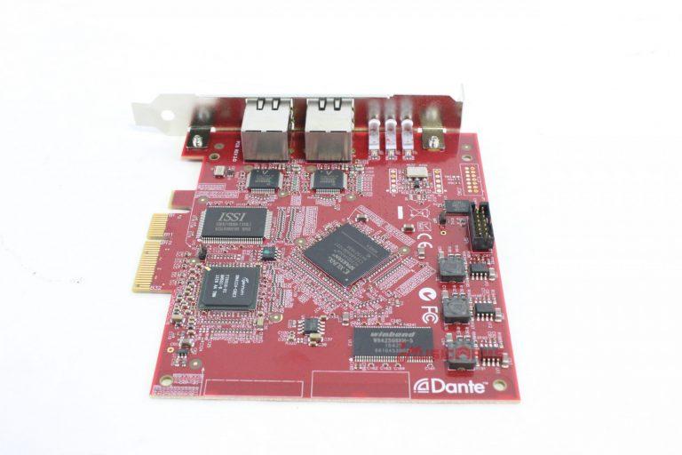RedNetPCleR Card-02 ขายราคาพิเศษ
