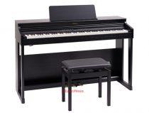 Roland RP-701-black