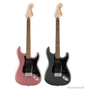 Squier-Affinity-Stratocaster-HH