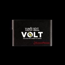 VOLT POWER SUPPLY-01