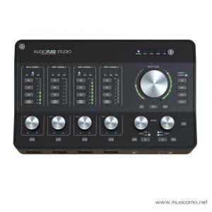 audiofuse-studio