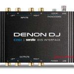 denondj-ds1top ขายราคาพิเศษ