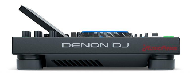 denondj-prime4leftsu ขายราคาพิเศษ