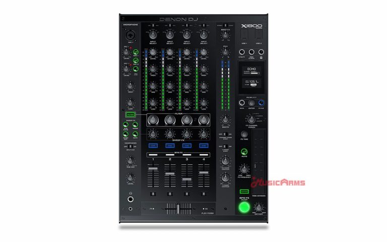 denondj-x1800top ขายราคาพิเศษ
