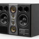 ADAM AUDIO S6X-side ขายราคาพิเศษ