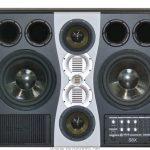 ADAM-Audio-S6X ขายราคาพิเศษ