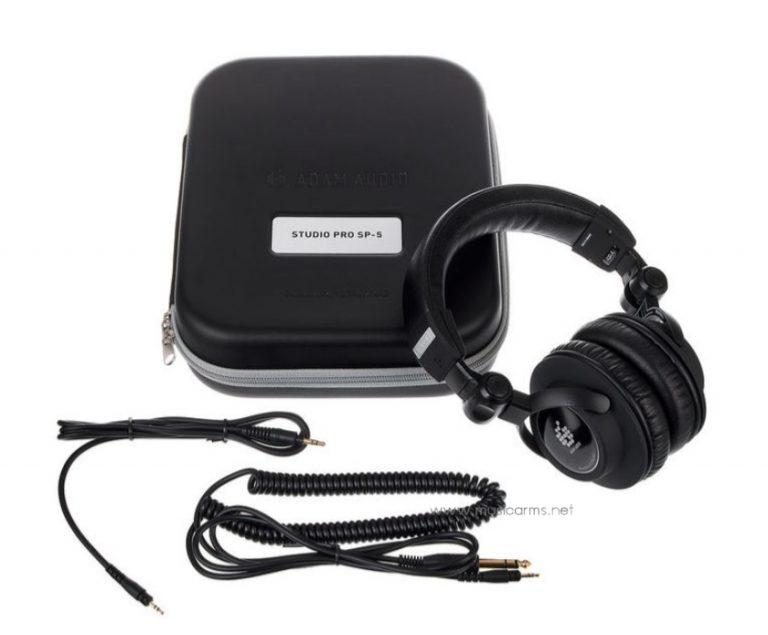 ADAM Audio Studio Pro SP-5 ขายราคาพิเศษ