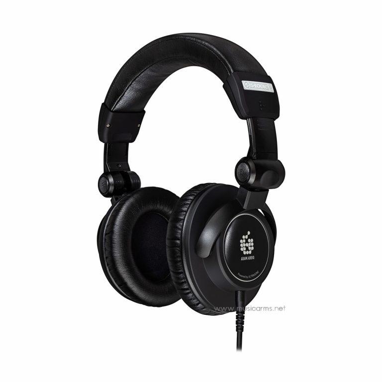 ADAM-Audio-SP-5-headphone ขายราคาพิเศษ