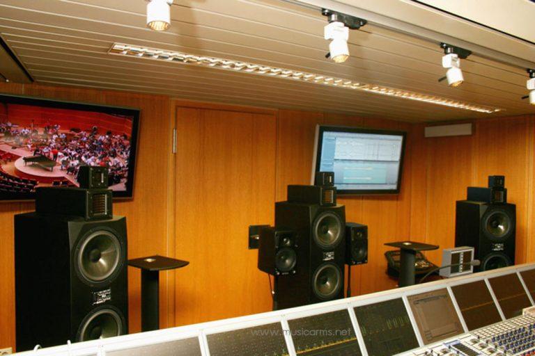ADAM-Audio-Sub10-Mk2- ขายราคาพิเศษ