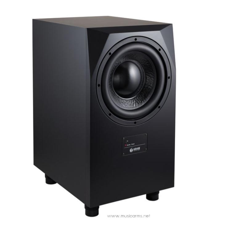 ADAM-Audio-Sub10-Mk2-side ขายราคาพิเศษ