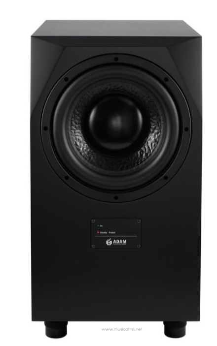 ADAM-Audio-Sub10-Mk2 ขายราคาพิเศษ