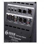 ADAM-Audio-Sub12-control ขายราคาพิเศษ