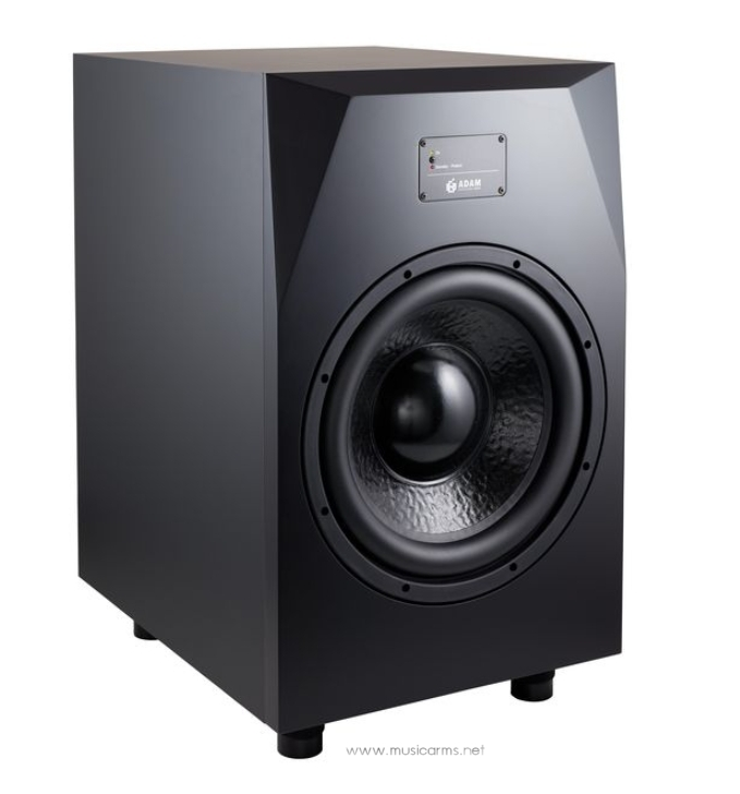 ADAM-Audio-Sub12-side ขายราคาพิเศษ