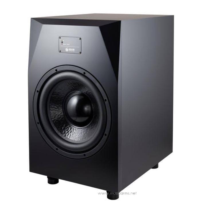 ADAM-Audio-Sub12-side2 ขายราคาพิเศษ