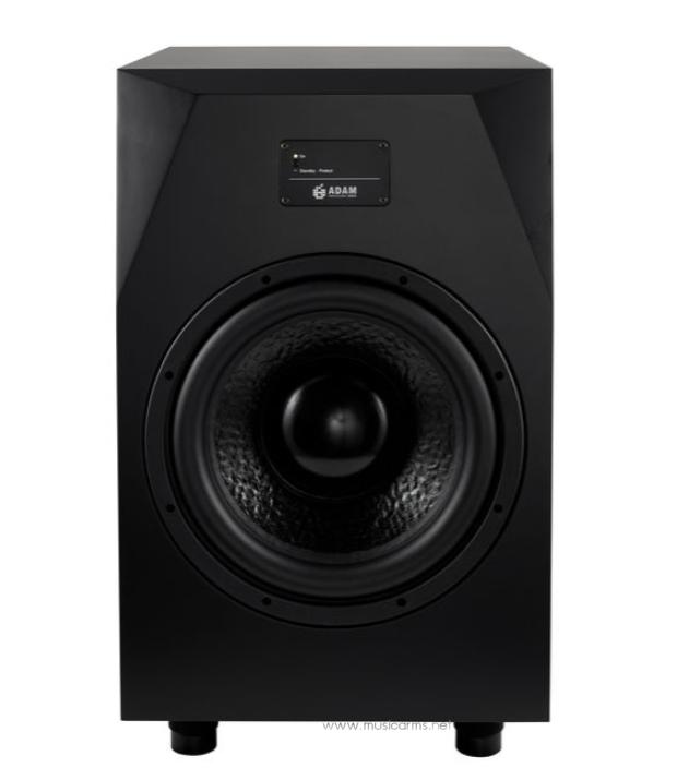 ADAM-Audio-Sub12 ขายราคาพิเศษ