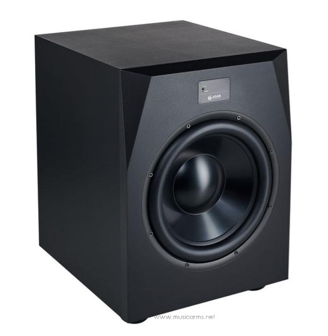 ADAM Audio Sub15 ขายราคาพิเศษ