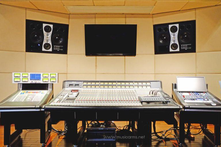 ADAM-Audio-Sub2100-subwoofer ขายราคาพิเศษ