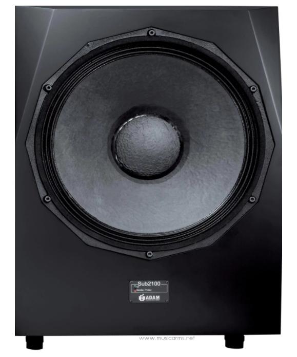ADAM-Audio-Sub2100 ขายราคาพิเศษ