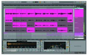 Ableton Live 11-Intro