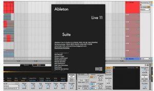 Ableton-Live-11-Suite-EDU