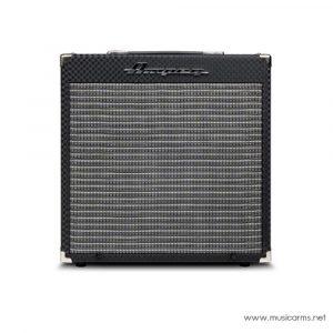 Ampeg-Rocket-Bass-RB-108