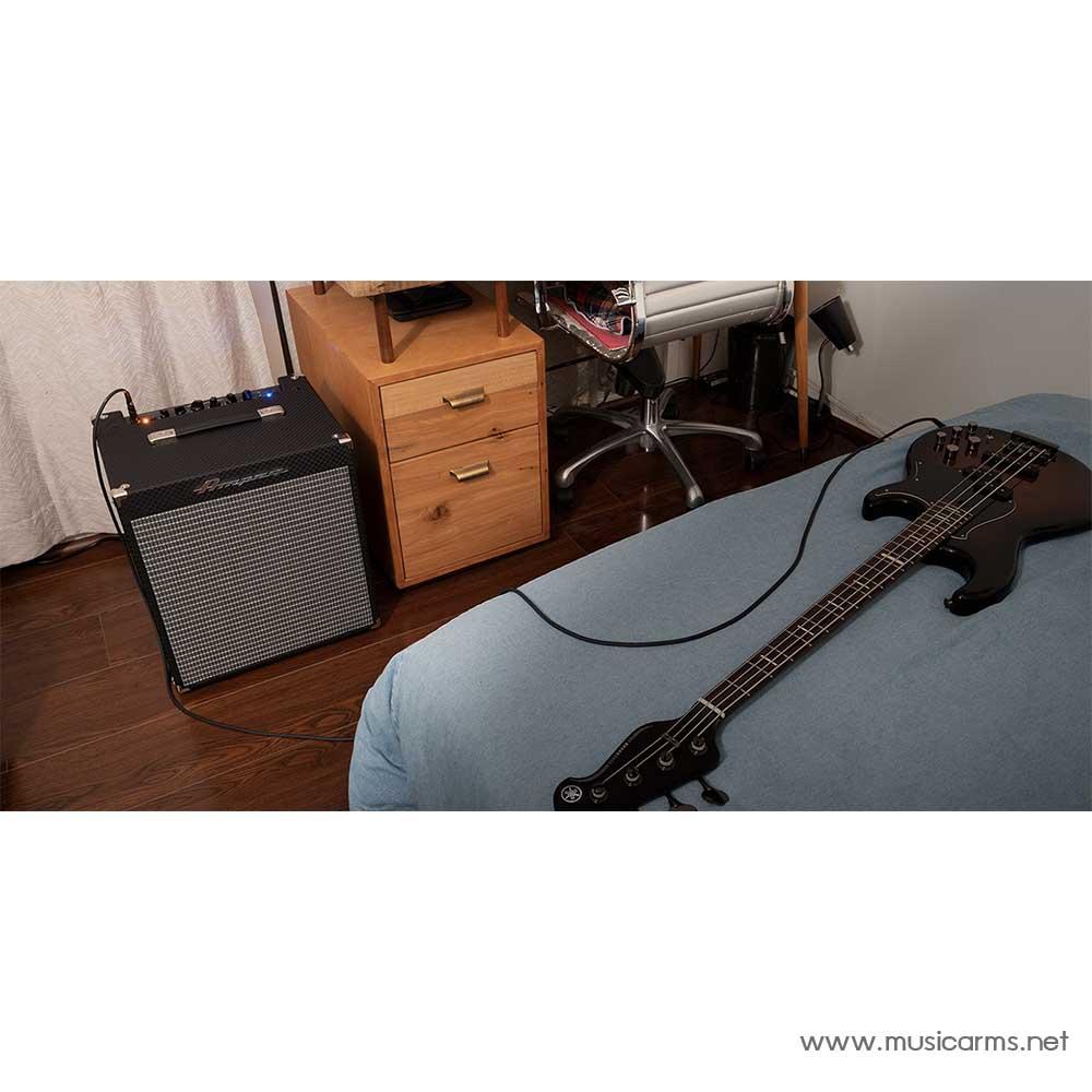 Ampeg-Rocket-Bass-RB-110-