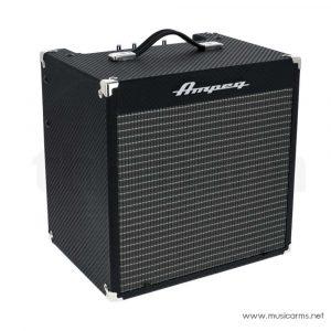 Ampeg-Rocket-Bass-RB-1110-80W