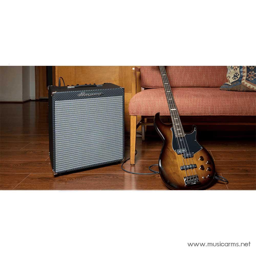 Ampeg Rocket Bass RB-112