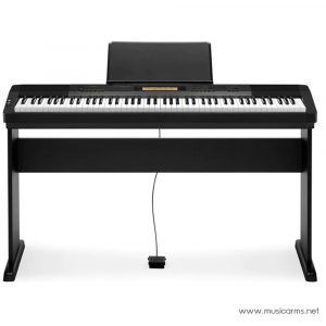 CASIO CDP-230R-digital-piano