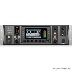 Digital-Mixer-Behringer-X-32-Rack