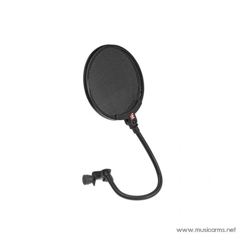 Dual Pro Mic Pop Shield-01 ขายราคาพิเศษ