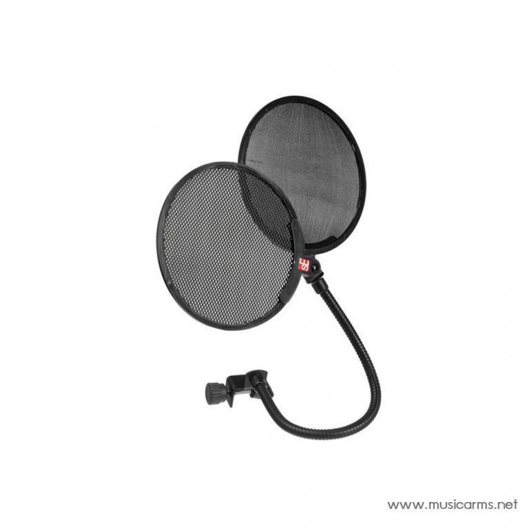 Dual Pro Mic Pop Shield-02 ขายราคาพิเศษ