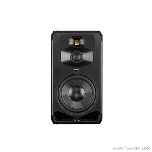 Face cover ADAM-Audio-S5V